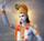 www.holy-bhagavad-gita.org